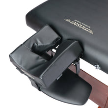 "Master Massage - Del Ray Portable Table Package 30"" - Superb Massage Tables"