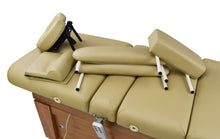 Touch America - High End Accessory Package - Superb Massage Tables