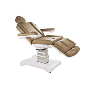 USA Salon and Spa - Nico D Facial Treatment Chair - Superb Massage Tables