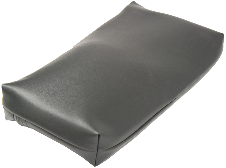 PHS Chiropractic - ErgoWave Head Pillow - Superb Massage Tables