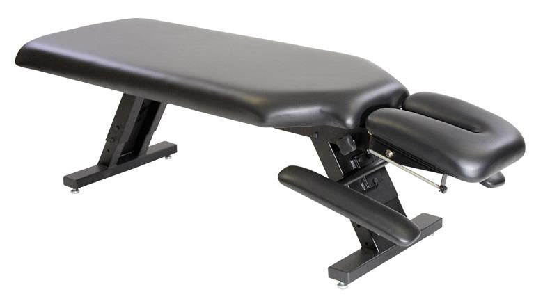 Main image of PHS Chiropractic ErgoBench - EB9000 Soft Foam by Superb Massage Tables