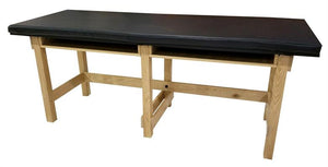 PHS Chiropractic - Classroom/Lab Treatment Table - Superb Massage Tables