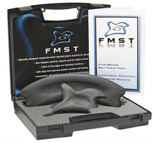 PHS Chiropractic - FMST Tools - Superb Massage Tables
