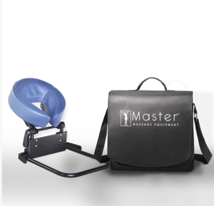 Master Massage - Home Mattress Top Massage Kit - Superb Massage Tables