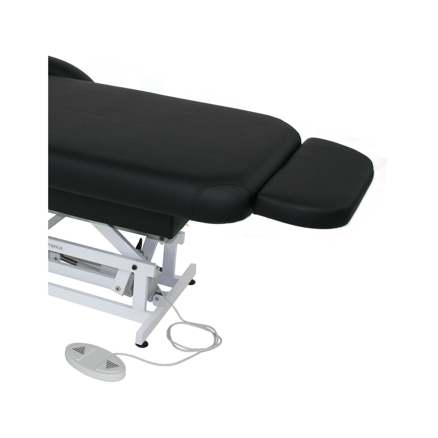 Touch America - Full Footrest - Superb Massage Tables