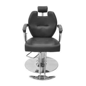 Berkeley - Herman All Purpose Chair - Superb Massage Tables