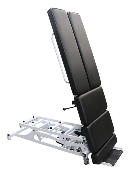 PHS Chiropractic - HY2002 HYLO IAT Elevating Table - Superb Massage Tables