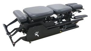 PHS Chiropractic - ERGOSTYLE HYLO - EH9510 - Superb Massage Tables