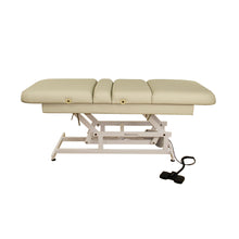 Touch America - HiLo MultiPro Treatment Table - Superb Massage Tables