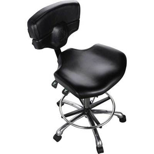 Comfort Soul - Luxe Provider Chair - Superb Massage Tables