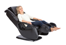 Human Touch - Whole Body 5.1 Massage Chair - Superb Massage Tables