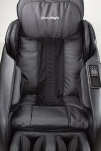 Second image of Mayakoba Yokohama Massage Chair by Superb Massage Tables