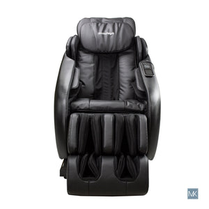 Fifth image of Mayakoba Yokohama Massage Chair by Superb Massage Tables