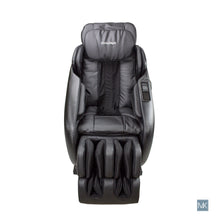 Fourth image of Mayakoba Yokohama Massage Chair by Superb Massage Tables