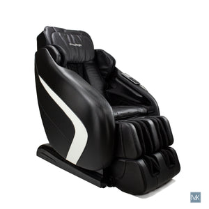 Main image of Mayakoba Yokohama Massage Chair by Superb Massage Tables