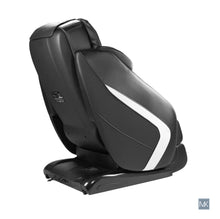 Sixth image of Mayakoba Yokohama Massage Chair by Superb Massage Tables