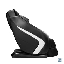 Ninth image of Mayakoba Yokohama Massage Chair by Superb Massage Tables