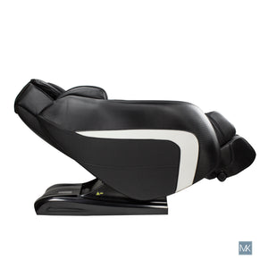 Tenth image of Mayakoba Yokohama Massage Chair by Superb Massage Tables