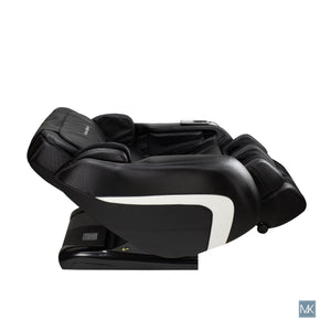 Eleventh image of Mayakoba Yokohama Massage Chair by Superb Massage Tables