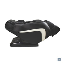 Twelfth image of Mayakoba Yokohama Massage Chair by Superb Massage Tables
