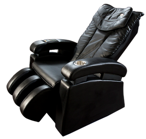 Luraco - Sofy Medical Massage Chair