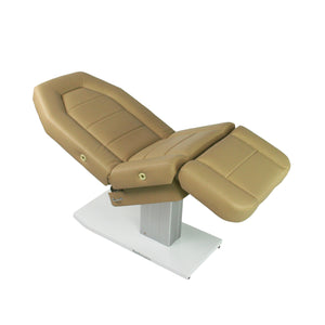 Touch America - Marimba Spa Chair - Superb Massage Tables