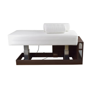 Touch America - Masquerade Daybed + Massage Table - Superb Massage Tables