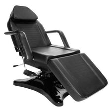 Comfort Soul - Hydraulic Pro Facial Bed Chair - Superb Massage Tables