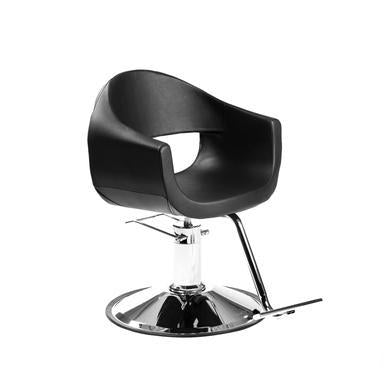 Berkeley - Milla Styling Chair - Superb Massage Tables