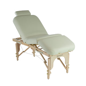 "Touch America - MultiPro Portable Massage Table 30"" - Superb Massage Tables"