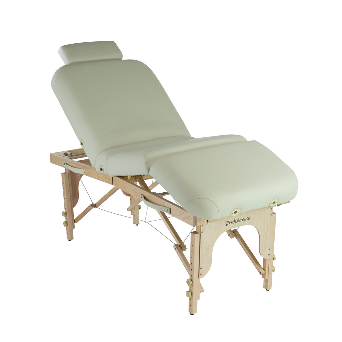 Touch America - MultiPro Portable Massage Table 30