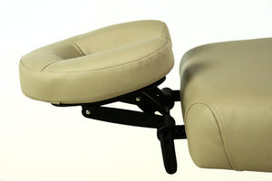 Touch America - Contour Face Space - Superb Massage Tables