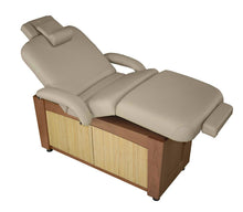 Touch America - Viola PowerTilt - Superb Massage Tables