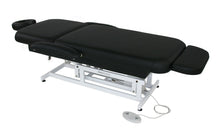 Touch America - HiLo Face and Body Massage Table - Superb Massage Tables