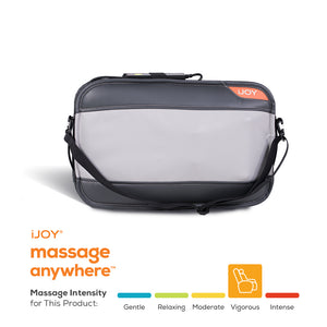 Human Touch - iJOY Massage Anywhere - Superb Massage Tables