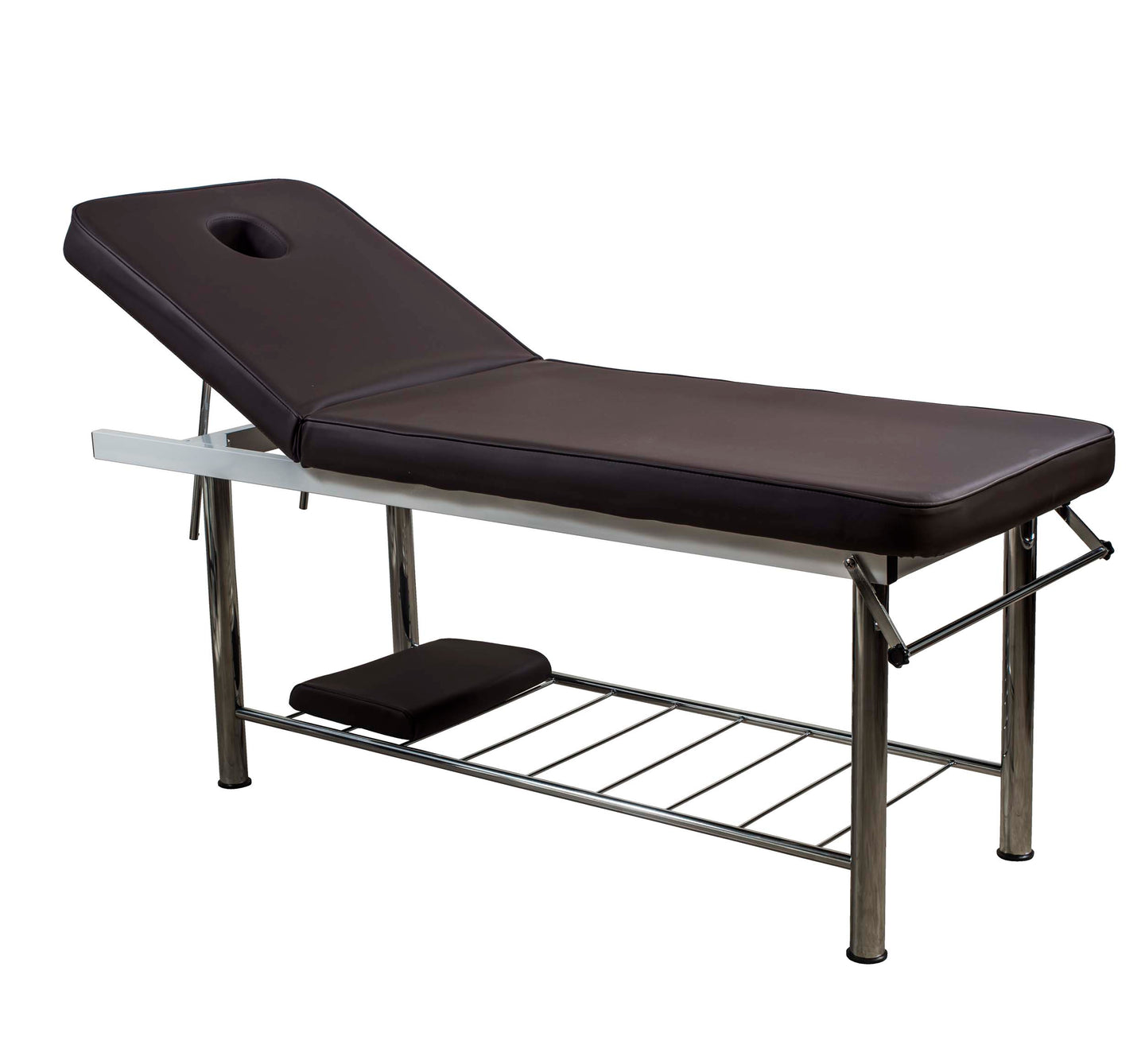 Whale Spa - Massage Bed ZD-807 - Superb Massage Tables