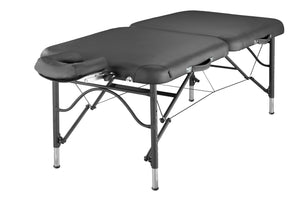 "Master Massage - StratoMaster Portable Outdoor Massage Table 30"" - Superb Massage Tables"