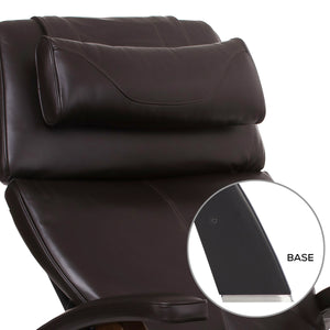 Human Touch - Perfect Chair PC-Live-610 Zero Gravity Recliner - Superb Massage Tables