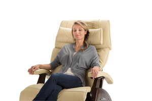 Human Touch - Perfect Chair PC-610 - Superb Massage Tables
