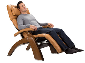Human Touch - Perfect Chair PC-600 - Superb Massage Tables
