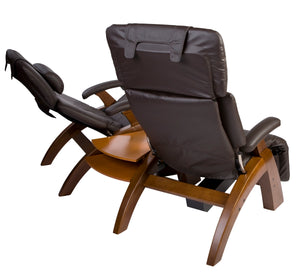 Human Touch - Perfect Chair Back Cover - Superb Massage Tables