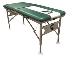 PHS Chiropractic - Portable Sideline Table - Superb Massage Tables