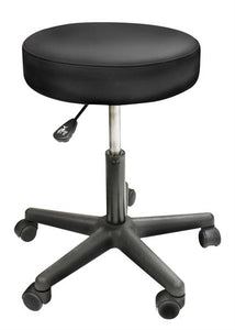 PHS Chiropractic - Solutions Rolling Stool - Superb Massage Tables