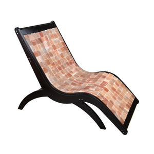Touch America - Salt Lounger - Superb Massage Tables