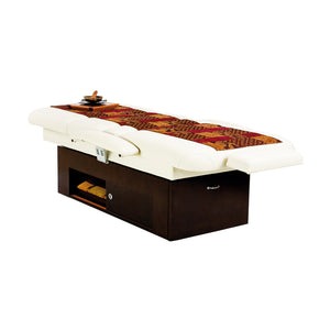 Touch America - Sanya Powertilt - Superb Massage Tables