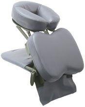 Custom Craftworks - Sidekick Portable Desktop Massage Unit - Superb Massage Tables