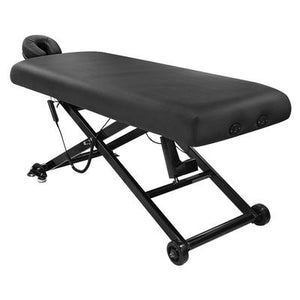 Comfort Soul - Sienna Electric Lift Massage/Spa Table - Superb Massage Tables