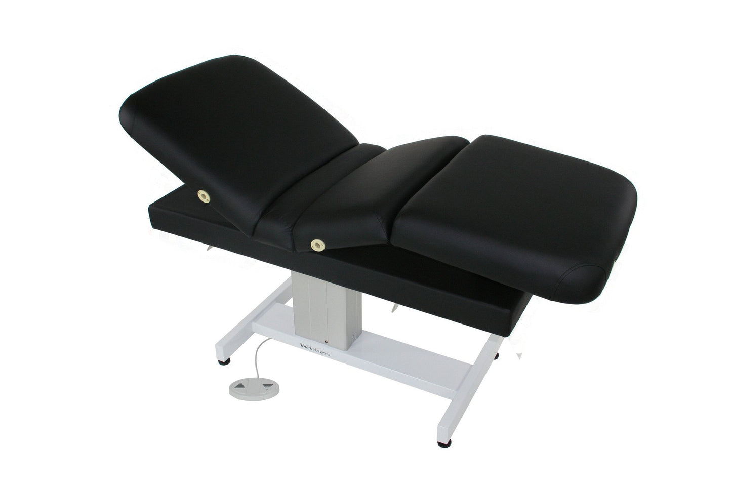 Touch America - Venetian Treatment Table - Superb Massage Tables
