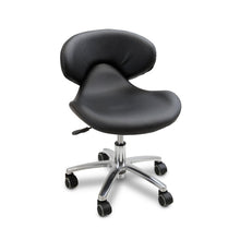 Continuum - Technician Stool - Superb Massage Tables