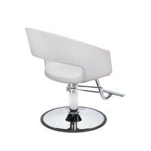 Berkeley - TRINITY Styling Chair - Superb Massage Tables